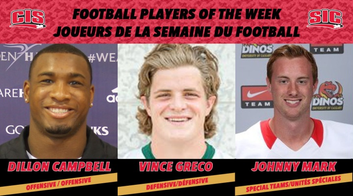 FB_Players_of_the_Week_Week_9