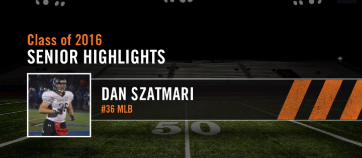szatmari highlights