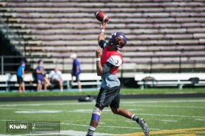 20160818 - Laurier Football TC 2016 day 6-56