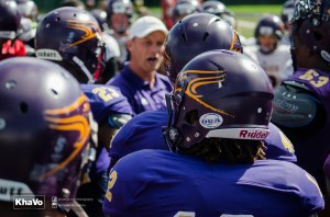 20160818 - Laurier Football TC 2016 day 6-58