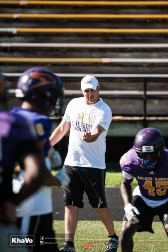 20160822 - Laurier Football TC 2016 day 8-34