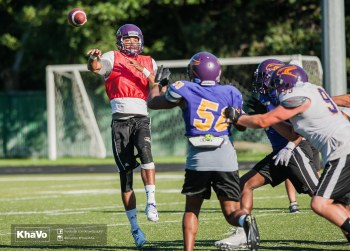 20160822 - Laurier Football TC 2016 day 8-66