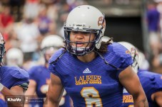 20160828 - Kha Vo - Laurier MFOOT vs Queen's_-119