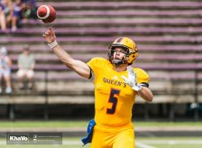 20160828 - Kha Vo - Laurier MFOOT vs Queen's_-199