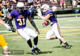 20160828 - Kha Vo - Laurier MFOOT vs Queen's_-295