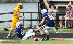 20160828 - Kha Vo - Laurier MFOOT vs Queen's_-299
