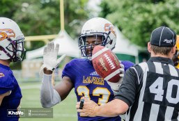 20160828 - Kha Vo - Laurier MFOOT vs Queen's_-346