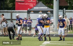 20160828 - Kha Vo - Laurier MFOOT vs Queen's_-352