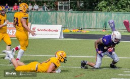 20160828 - Kha Vo - Laurier MFOOT vs Queen's_-365