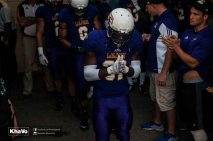 20160905-kha-vo-laurier-mfoot-vs-york-lions_-208
