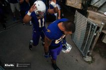 20160905-kha-vo-laurier-mfoot-vs-york-lions_-238