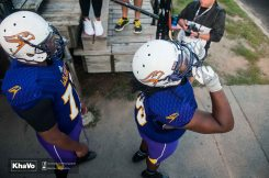 20160905-kha-vo-laurier-mfoot-vs-york-lions_-253
