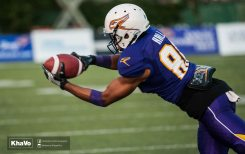 20160905-kha-vo-laurier-mfoot-vs-york-lions_-273