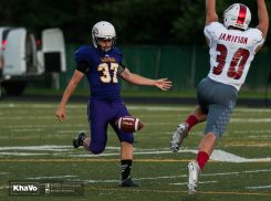 20160905-kha-vo-laurier-mfoot-vs-york-lions_-277