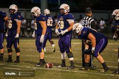 20160905-kha-vo-laurier-mfoot-vs-york-lions_-309