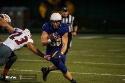20160905-kha-vo-laurier-mfoot-vs-york-lions_-312