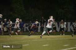 20160905-kha-vo-laurier-mfoot-vs-york-lions_-327