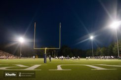 20160905-kha-vo-laurier-mfoot-vs-york-lions_-329