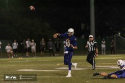 20160905-kha-vo-laurier-mfoot-vs-york-lions_-358