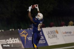 20160905-kha-vo-laurier-mfoot-vs-york-lions_-372