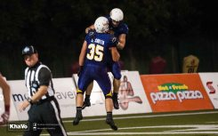 20160905-kha-vo-laurier-mfoot-vs-york-lions_-424