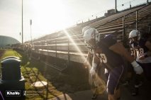 20160905-kha-vo-laurier-mfoot-vs-york-lions_-44
