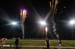 20160905-kha-vo-laurier-mfoot-vs-york-lions_-445