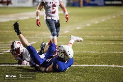 20160905-kha-vo-laurier-mfoot-vs-york-lions_-525