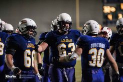 20160905-kha-vo-laurier-mfoot-vs-york-lions_-526