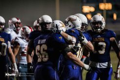 20160905-kha-vo-laurier-mfoot-vs-york-lions_-527