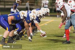 20160905-kha-vo-laurier-mfoot-vs-york-lions_-599