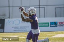 20160905-kha-vo-laurier-mfoot-vs-york-lions_-69