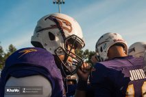 20160905-kha-vo-laurier-mfoot-vs-york-lions_-94