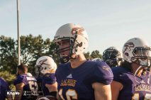 20160905-kha-vo-laurier-mfoot-vs-york-lions_-96