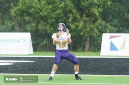 20160917-kha-vo-laurier-mfoot-vs-carleton_-111