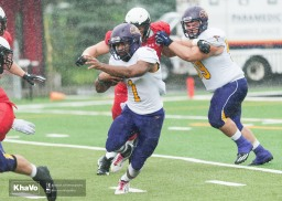 20160917-kha-vo-laurier-mfoot-vs-carleton_-115