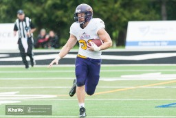 20160917-kha-vo-laurier-mfoot-vs-carleton_-126