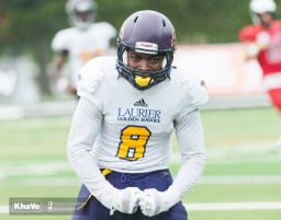 20160917-kha-vo-laurier-mfoot-vs-carleton_-136