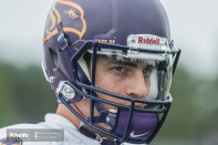20160917-kha-vo-laurier-mfoot-vs-carleton_-14