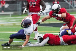 20160917-kha-vo-laurier-mfoot-vs-carleton_-182