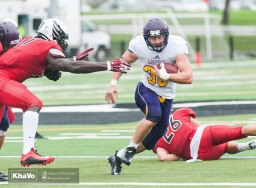 20160917-kha-vo-laurier-mfoot-vs-carleton_-183