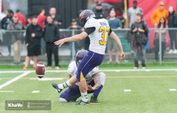 20160917-kha-vo-laurier-mfoot-vs-carleton_-189