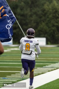 20160917-kha-vo-laurier-mfoot-vs-carleton_-20