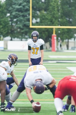 20160917-kha-vo-laurier-mfoot-vs-carleton_-230