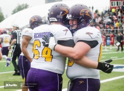 20160917-kha-vo-laurier-mfoot-vs-carleton_-250