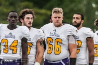 20160917-kha-vo-laurier-mfoot-vs-carleton_-27