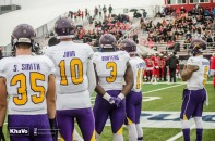 20160917-kha-vo-laurier-mfoot-vs-carleton_-45