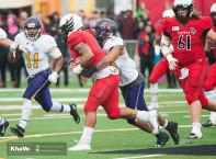 20160917-kha-vo-laurier-mfoot-vs-carleton_-69