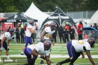 20160917-kha-vo-laurier-mfoot-vs-carleton_-72