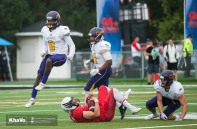 20160917-kha-vo-laurier-mfoot-vs-carleton_-76